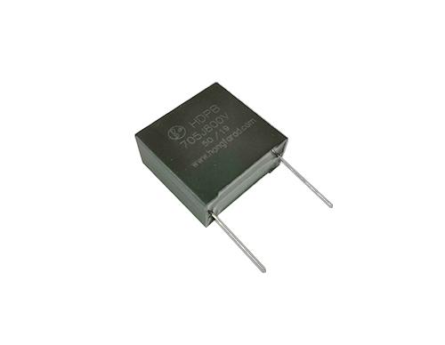 DC LINK电容PCB