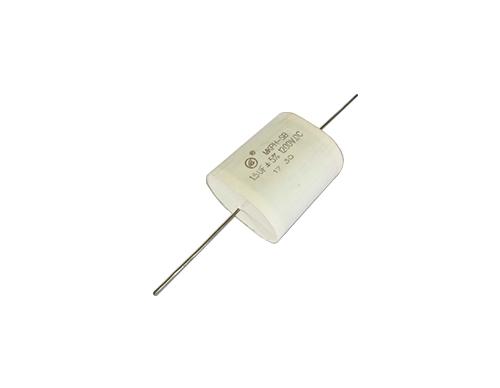 IGBT吸收电容 PCB