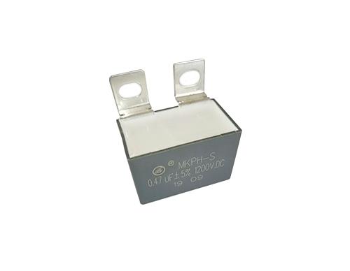 IGBT吸收电容 接线片