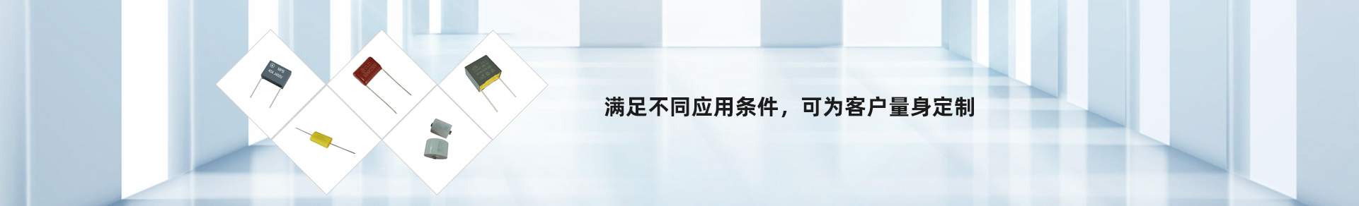 http://www.hjcap.cn/data/upload/202004/20200421112941_569.jpg