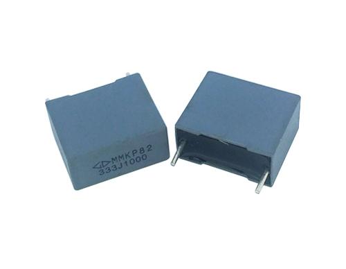 吸收电容MMKP82(C82)